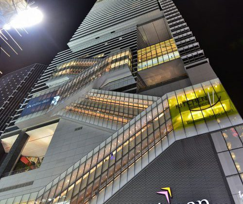 Hysan_Place_Causeway_Bay_topfloor-500x625