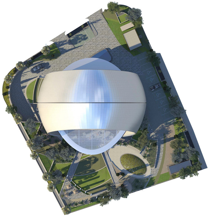 Oval_Building_8