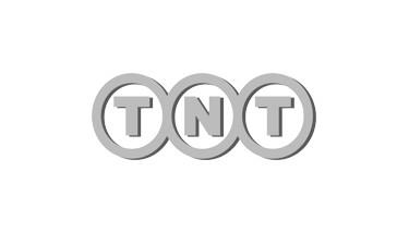 Tnt_logo_Topfloor