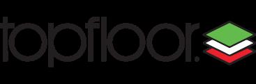 Topfloor_logo_367x121