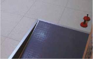 accessories_6_topfloor-e1523911124503