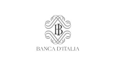 banca_italia_logo_Topfloor
