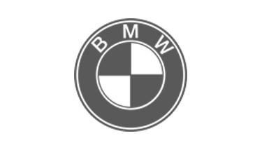 bmw_logo_Topfloor