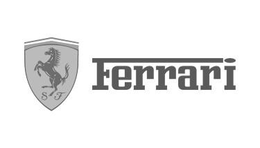 ferrari_logo_Topfloor