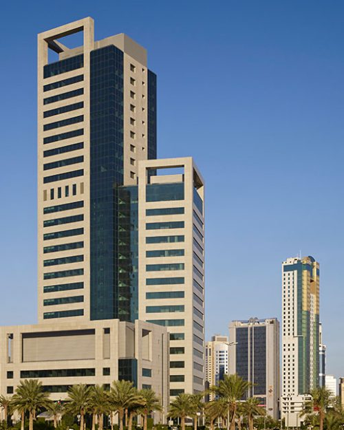 pama_tower_topfloor-500x625
