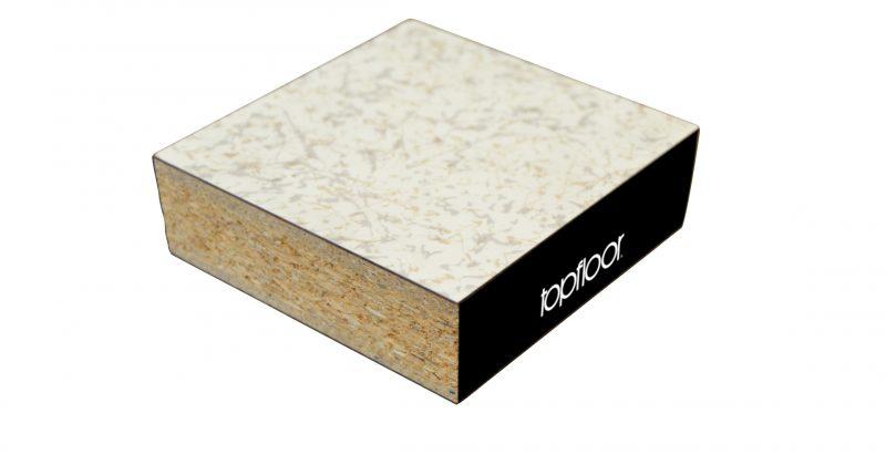 panel-W30LZ-800x420
