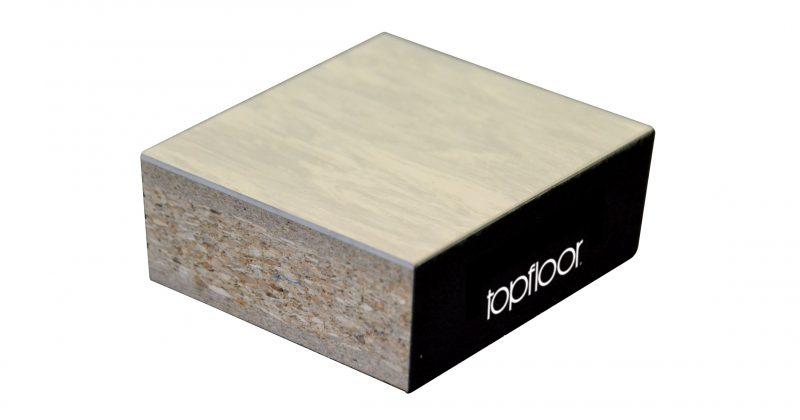panel-W40-800x420