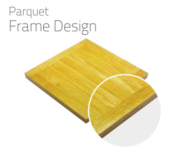 parquet_framedesign_topfloor