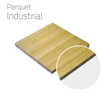 parquet_industrial_topfloor