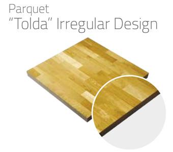 parquet_irregular_topfloor