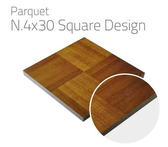 parquet_squaredesign_topfloor