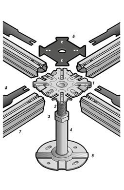 structure_TF3ST2_topfloor
