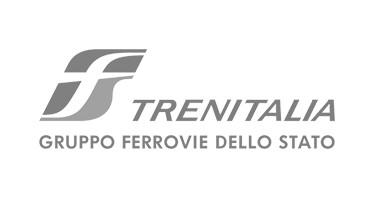 trenitalia_logo_Topfloor